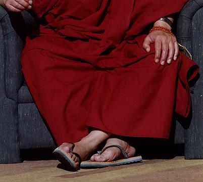 dalailamarb8.jpg