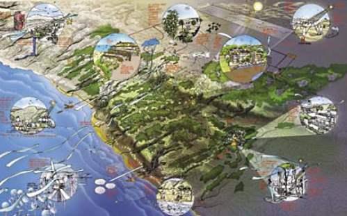 largestsustainable.jpg