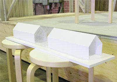 shigerubanpavilionmodel.jpg