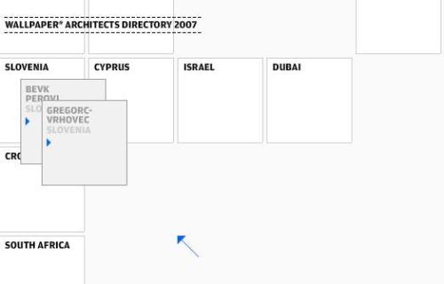 emergingarchitects.jpg
