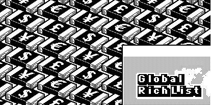 globalrichlist.jpg