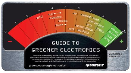 guidetogreenerelectronics.jpg