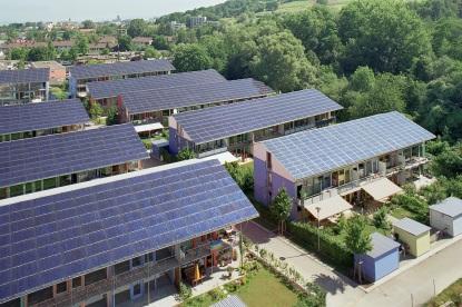 solarsiedlung1.jpg