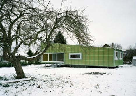 strohhaus1.jpg