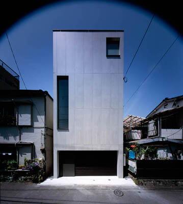 ashizawakeiji_2courtshouse.jpg