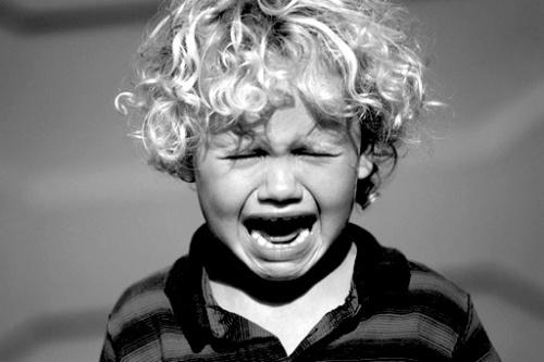cryingchild.jpg