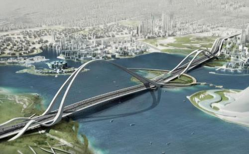 dubaicreek6thbridge.jpg