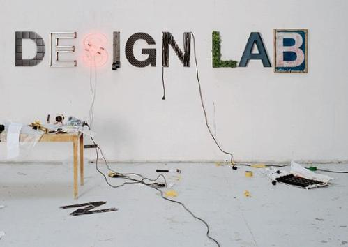 electroluxdesignlab.jpg