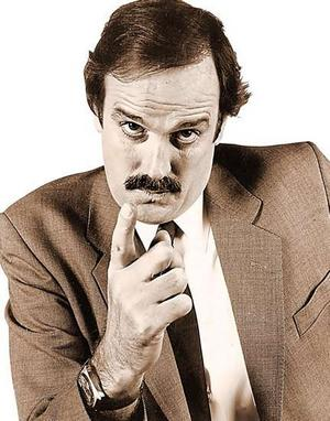 johncleese.jpg