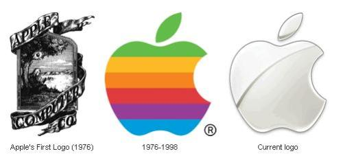 logo_apple.jpg