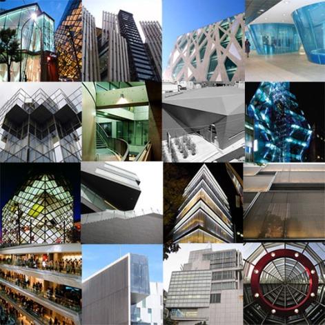 omotesando_architecture_2.jpg