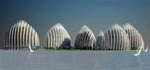 putrajayawaterfrontdevelopment_1.jpg