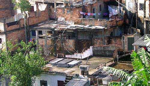 slum_belohorizontefavela.jpg