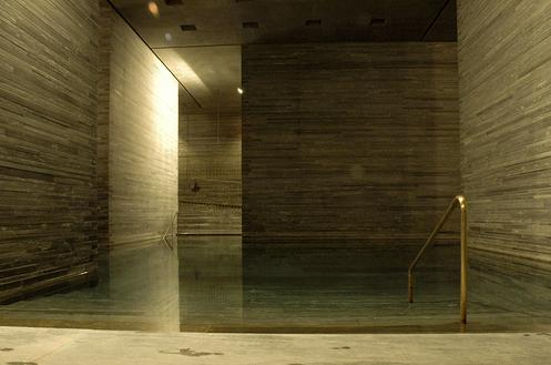 thermalbaths_peterzumthor.jpg