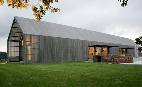 barnhouse_buro2_0.jpg